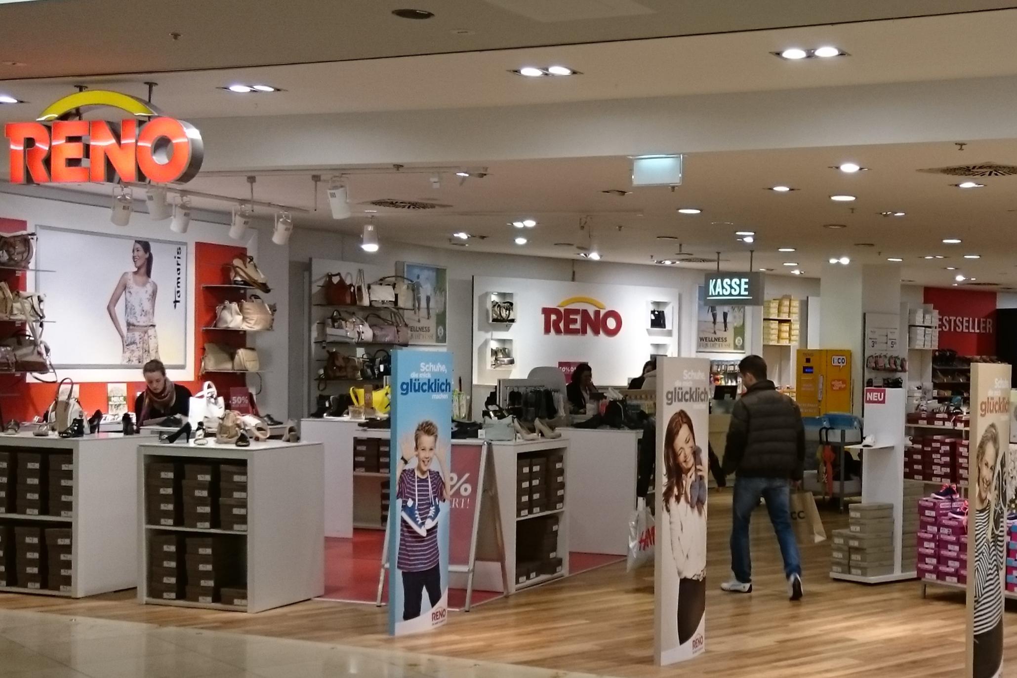 skate shoes order online new arrivals adidas neo shop erlangen